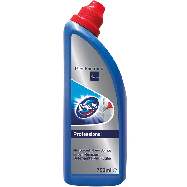 Domestos Professional Grout Cleaner