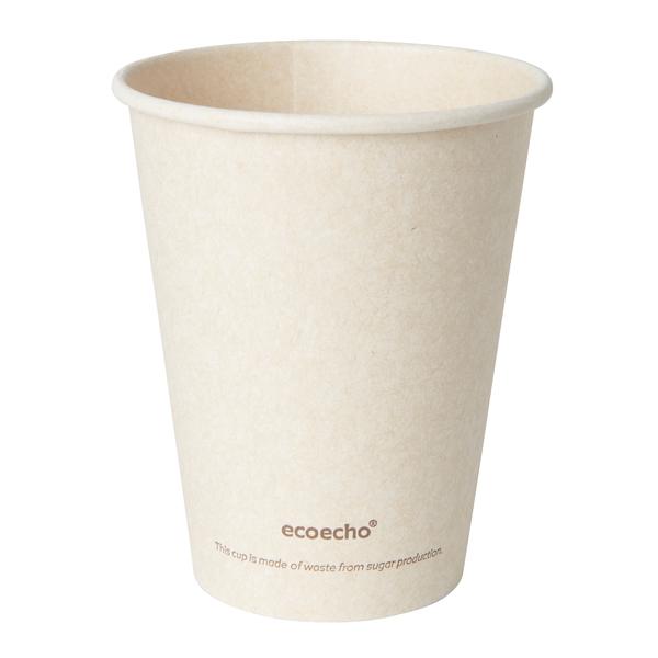 Duni - Sweet Coffee-Cup 240 ml online kaufen - Verwendung 1