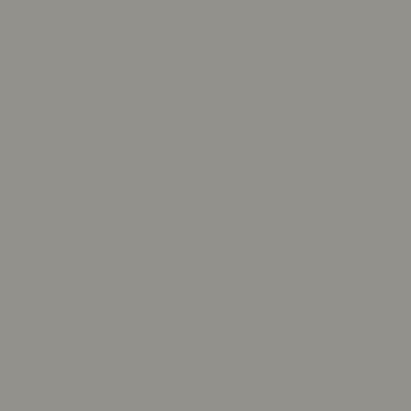 Duni Dunilin-Servietten 40 x 40 cm granite-grey