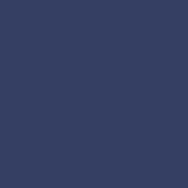 Duni Dunilin-Servietten 40 x 40 cm dunkelblau