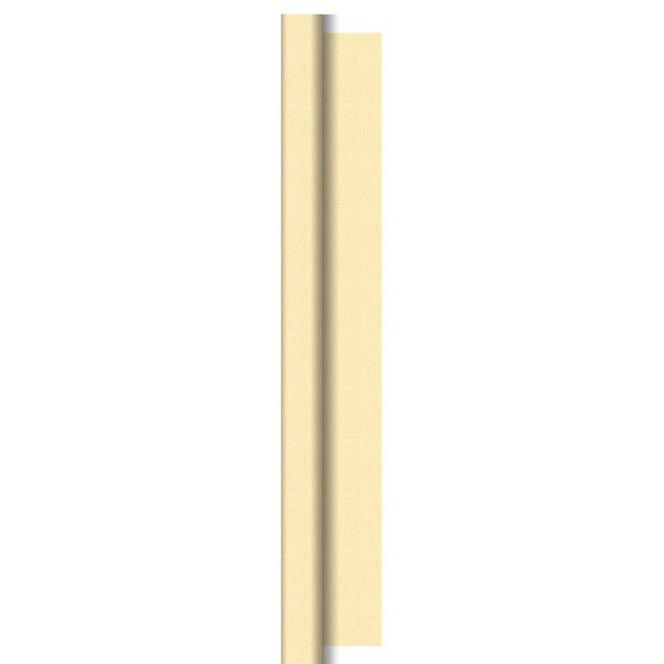 DunisilkPlus JOY Tischdeckenrolle 1,18 x 25 m
