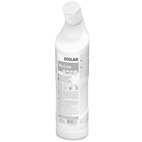 ECOLAB Ne-O-Dor Geruchsbinder 750 ml