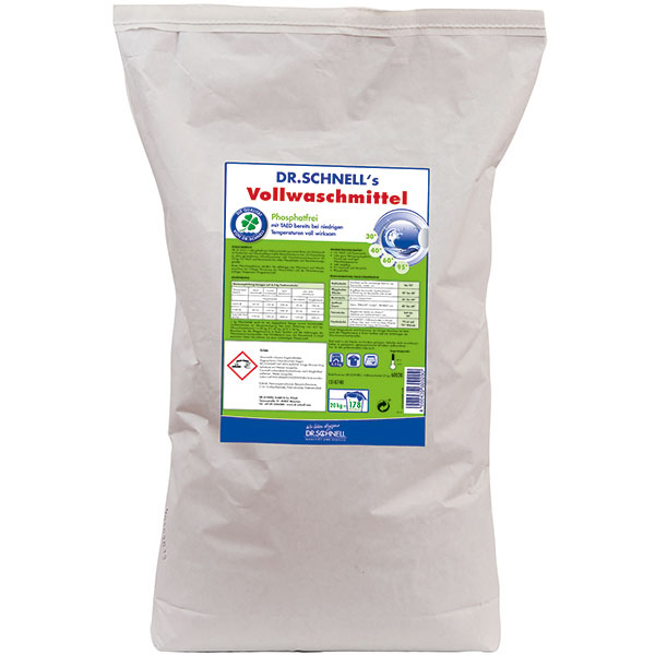 1 Sack á 20 kg online kaufen - Verwendung 0