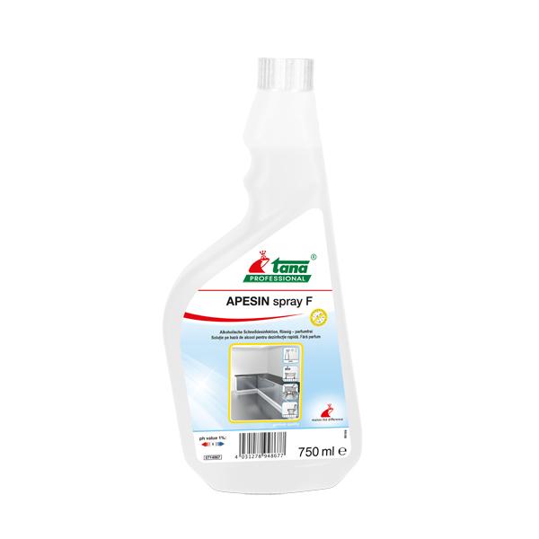1 Palette á 500 Krt á 10 Fla á 750 ml online kaufen - Verwendung 0