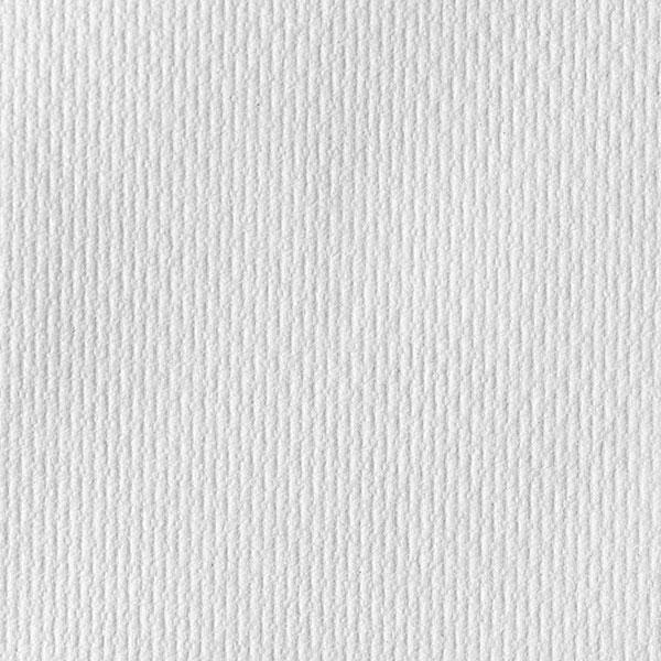 KLEENEX® Ultra™ Papierhandtücher mit Interfold-Faltung 6710