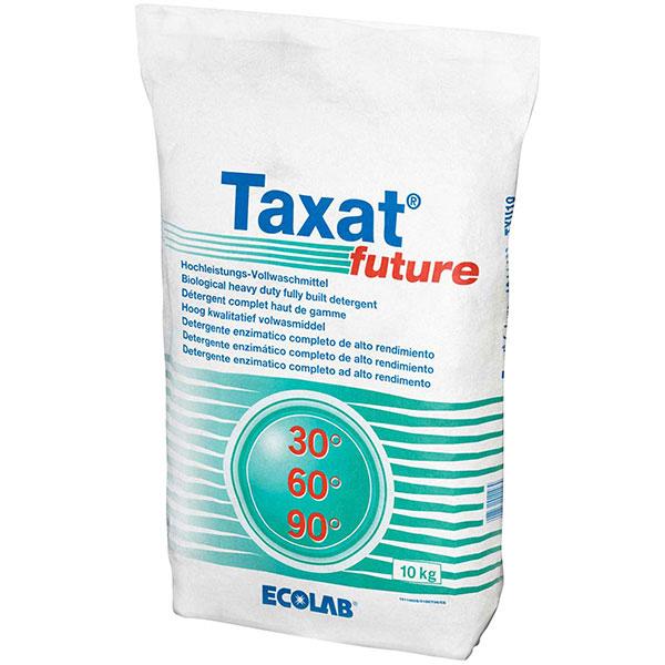 ECOLAB Taxat future 10 kg
