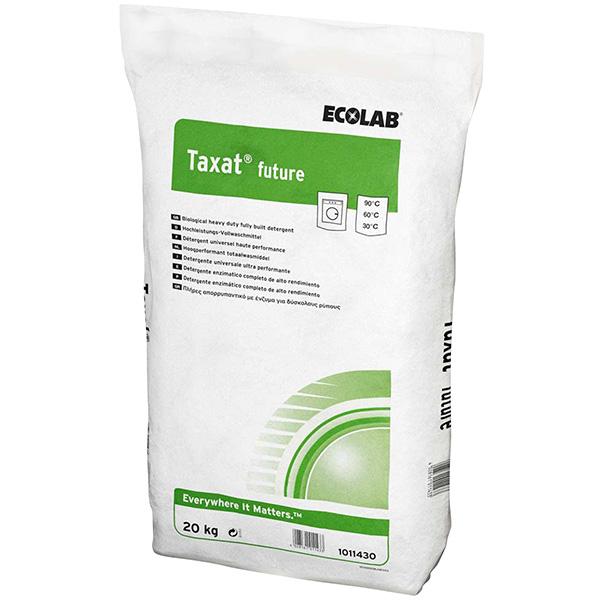 ECOLAB Taxat future 20 kg