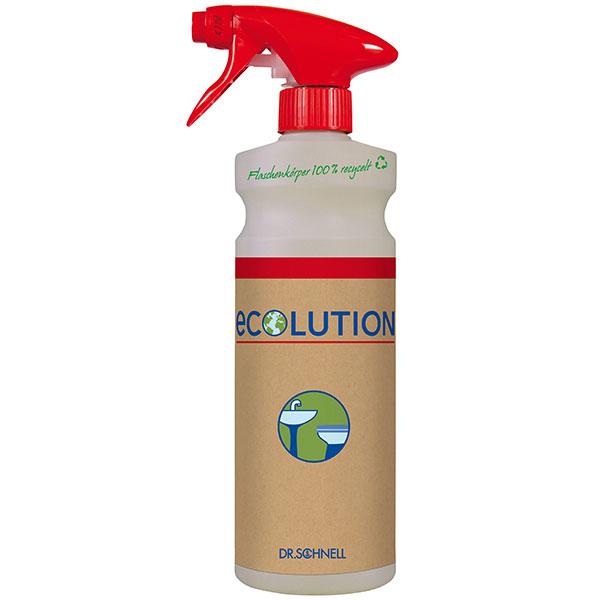 Ecolution Handsprüher Milizid 500ml
