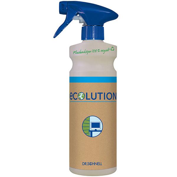 Ecolution Forol Handsprüher 500ml