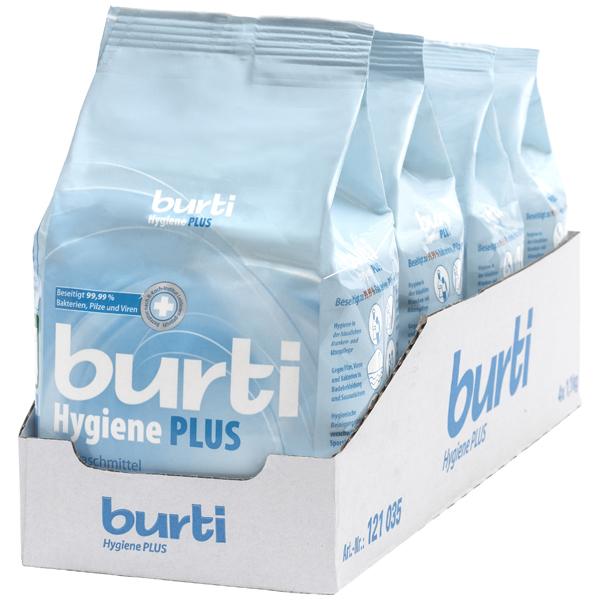 Burti Hygiene Plus 1,1 kg