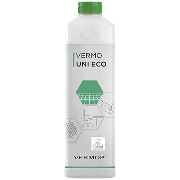 Vermop Vermo Uni ECO Allzweckreiniger 5 Liter