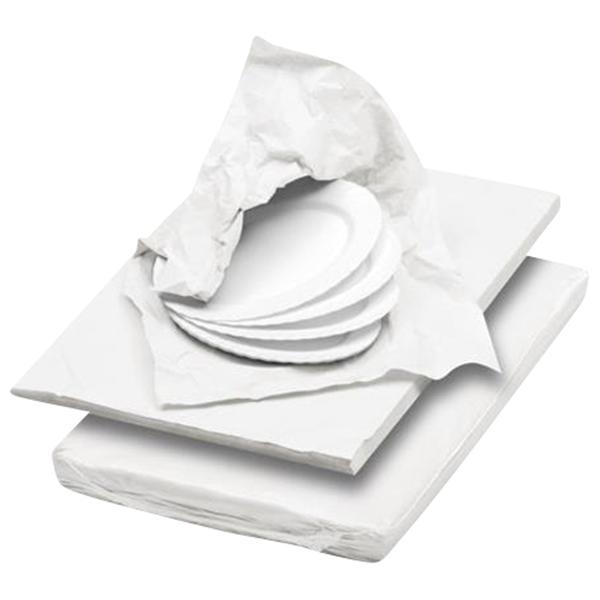 Seidenpapier 50 x 75 cm online kaufen - Verwendung 1