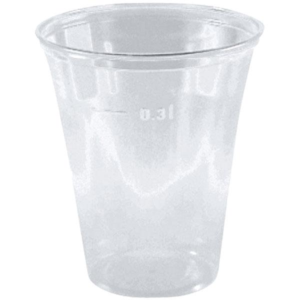 Vorschau: Trinkbecher PS 300 ml mit Schaumrand online kaufen - Verwendung 2