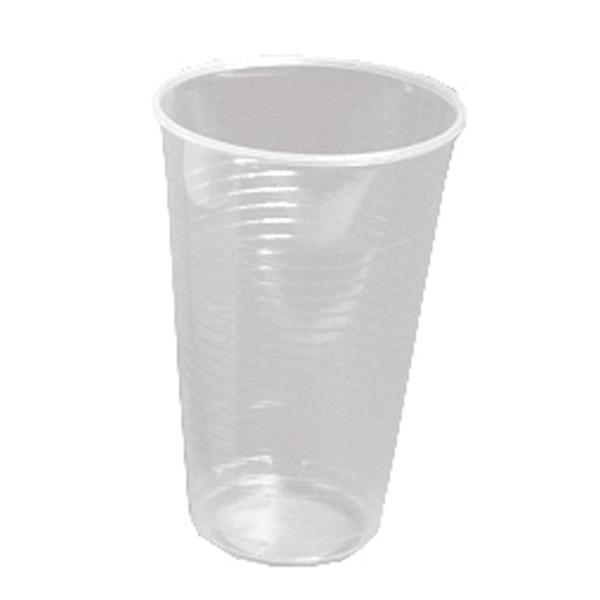 Trinkbecher PS 250 ml