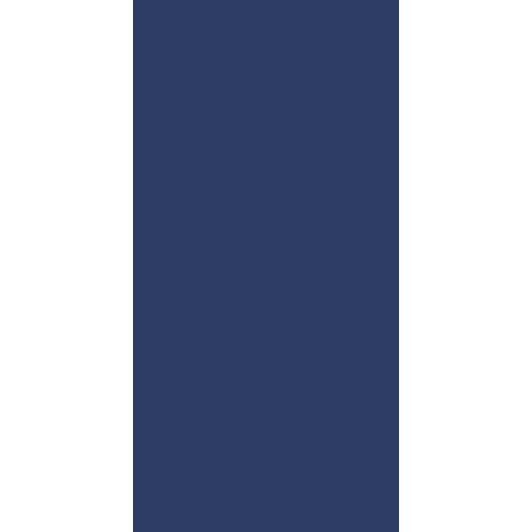 Duni Servietten 33 x 33 cm dunkelblau