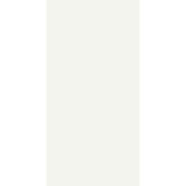 Duni 40 x 40 cm 3-lagig 1/4-Falz - weiß