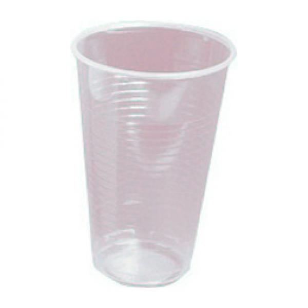 Trinkbecher PS 300 ml