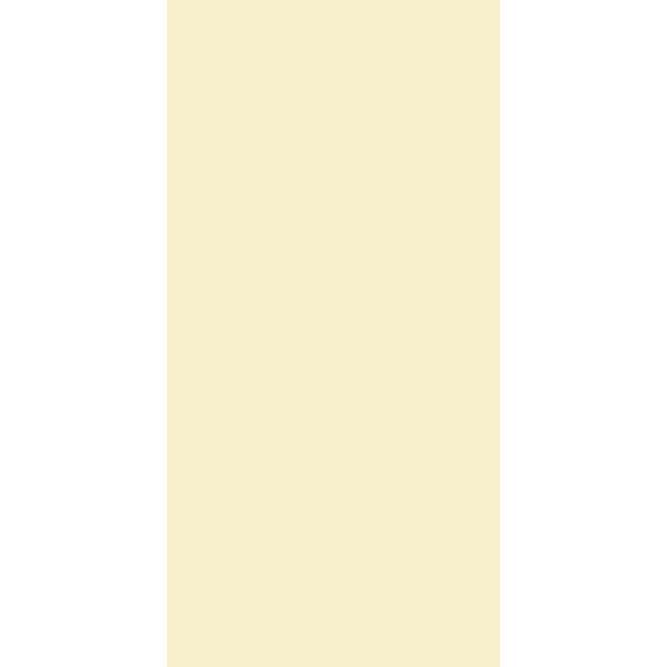 Duni 33 x 33 cm 3-lagig 1/8-Buchfalz - Uni