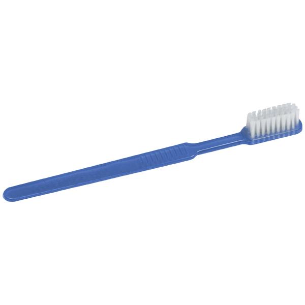 Med Comfort Einweg-Zahnbürste