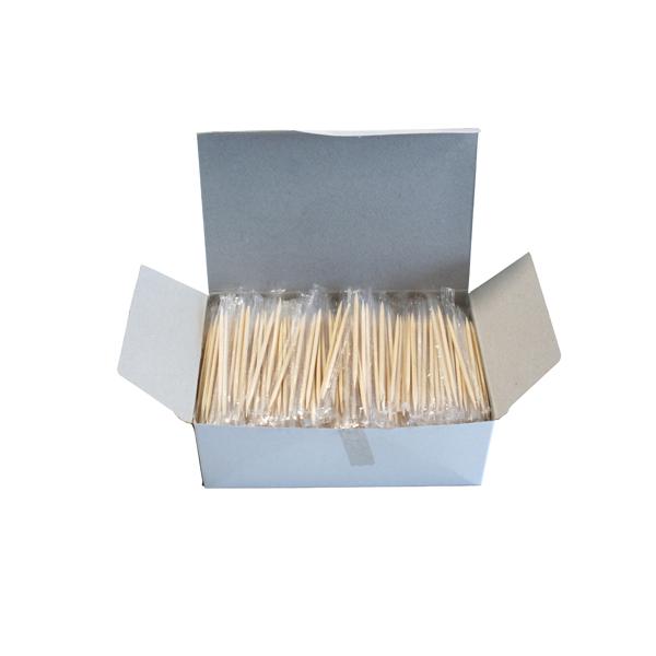 1 Packung á 1000 Stk online kaufen - Verwendung 0