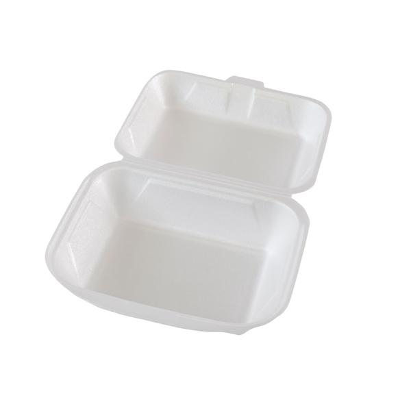 Doppelburger-Box