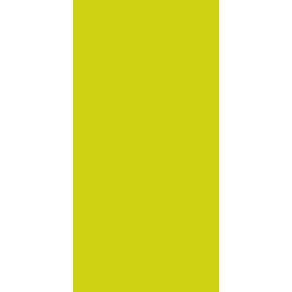 Vorschau: Duni Servietten 33 x 33 cm kiwi online kaufen - Verwendung 1