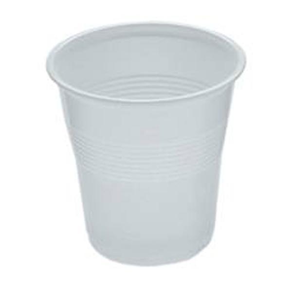 Trinkbecher PS 150 ml