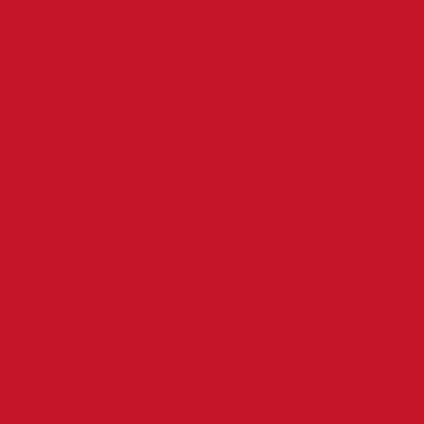 Duni Klassik Servietten 40 x 40 cm rot-geprägt