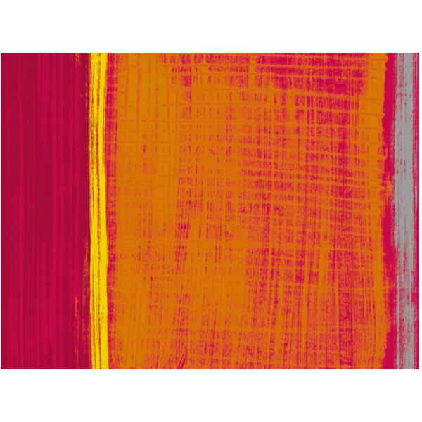Duni Papier-Tischset 30 x 40 cm gustav