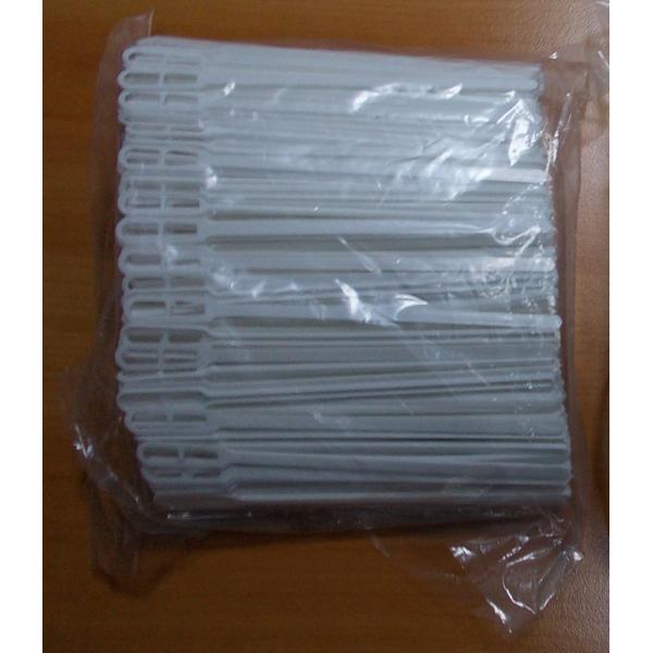 Rührstäbchen PS 140 mm online kaufen - Verwendung 1