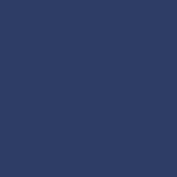 Vorschau: Duni Klassik Servietten 40 x 40 cm dunkelblau-geprägt online kaufen - Verwendung 2