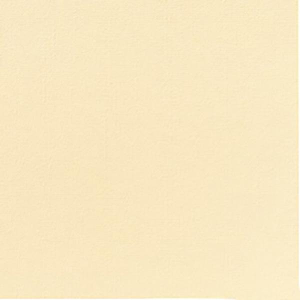 Duni Dunisoft-Servietten 40 x 40 cm cream