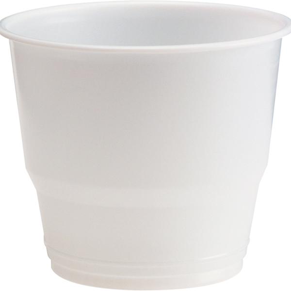 1 Beutel á 80 Stk online kaufen - Verwendung 0