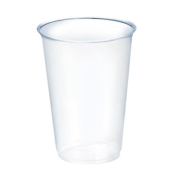 1 Beutel á 100 Stk online kaufen - Verwendung 0