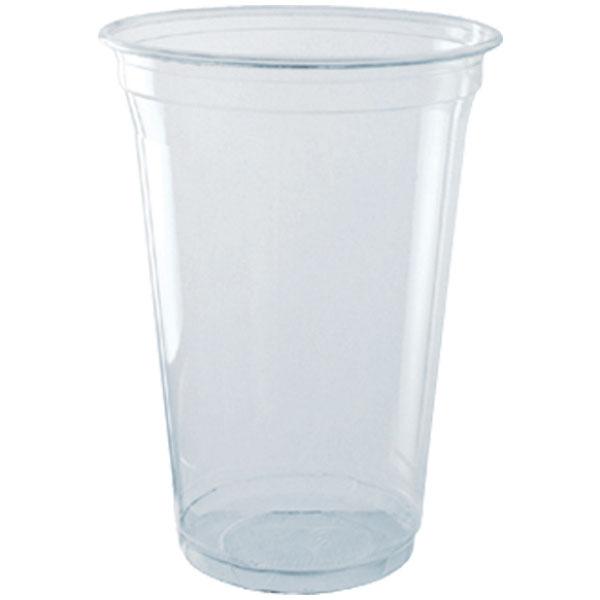 Vorschau: Trinkbecher PLA 400 ml online kaufen - Verwendung 2