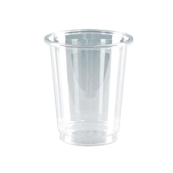 Schnapsglas 4 cl