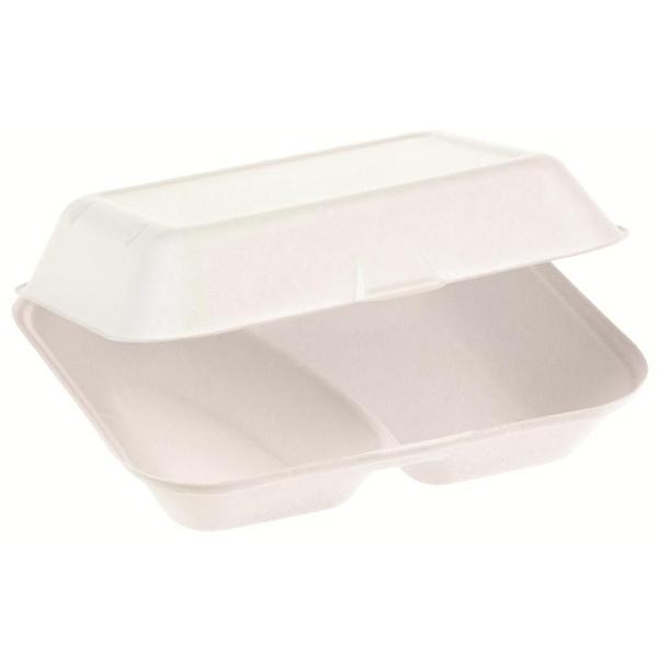 Zuckerrohr Food Box