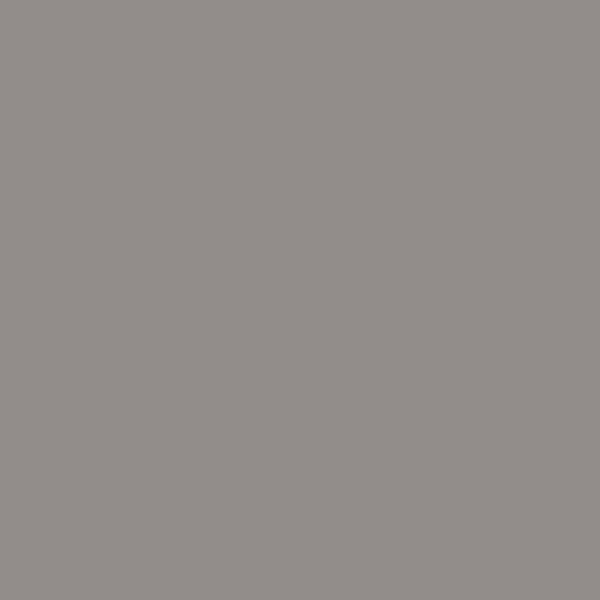 Duni Servietten 24 x 24 cm granite-grey