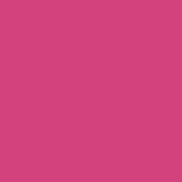 Vorschau: Duni Servietten 24 x 24 cm fuchsia online kaufen - Verwendung 2