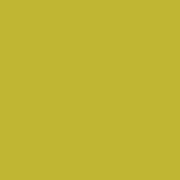 Duni Dunisoft-Servietten 40 x 40 cm kiwi