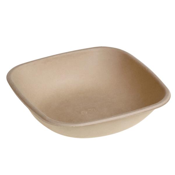 naturesse® Bowle natur 500 ml ( 125 Stück ) online kaufen - Verwendung 1
