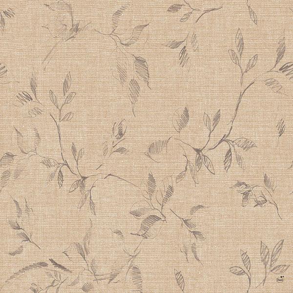 Dunicel Tischset - 30 x 40 cm