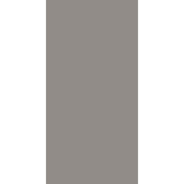 Vorschau: Duni Servietten 33 x 33 cm granite grey online kaufen - Verwendung 1
