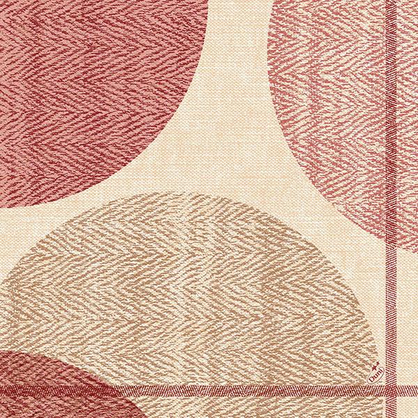 Vorschau: Duni Klassik Zelltuchservietten 40 x 40 cm Klassik-Gravito online kaufen - Verwendung 2