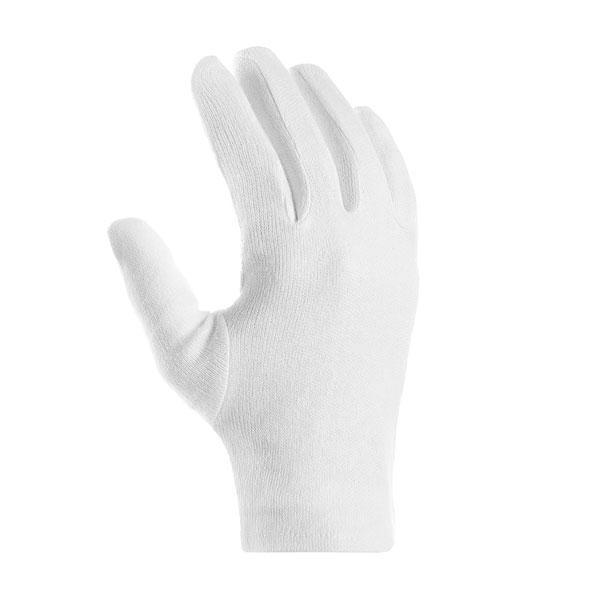 Texxor ® Baumwolltrikot-Handschuhe mittelschwer