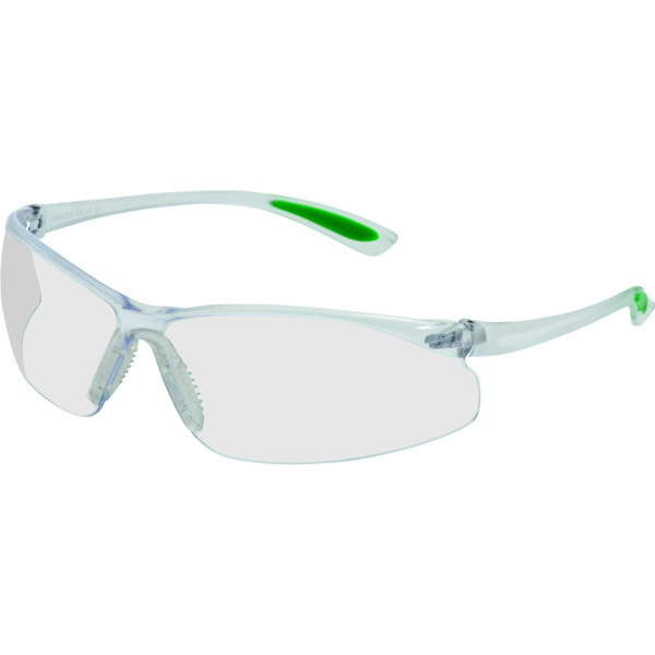 MSA Schutzbrille FeatherFit