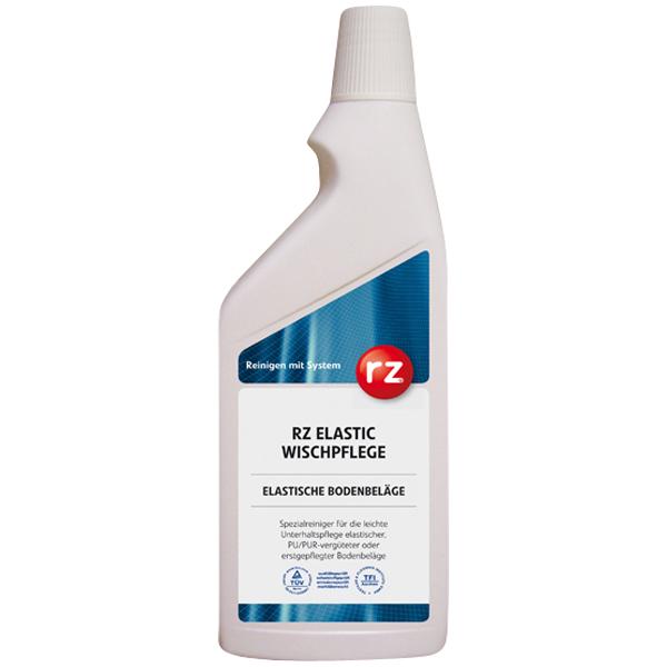RZ Elastic Wischpflege 800 ml