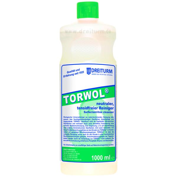 1 Flasche á 1 Ltr online kaufen - Verwendung 0