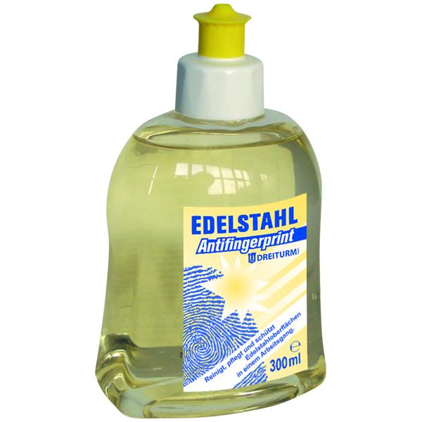 1 Flasche á 300 ml online kaufen - Verwendung 0
