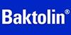 Baktolin